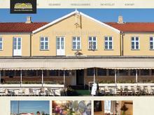 Dragør Hotel- & Ferieudlejning ApS