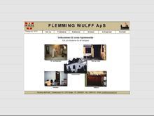 Flemming Wulff ApS