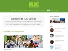 Iuc-Europe Fonden