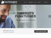 OutZourCE