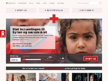 Dansk Røde Kors Center Kongelunden